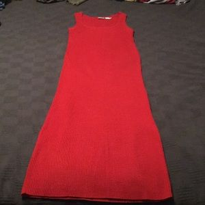 Women's Newport News dress